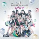 c_p_u_cd_dvd_48441