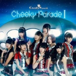 cheeky_parade_i_cd_dvd_49260