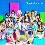 cheeky-parade-2-album-w